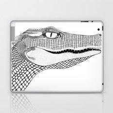 Gator Laptop & iPad Skin