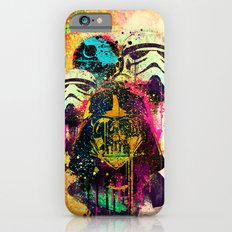 EMPIRE POP Slim Case iPhone 6s