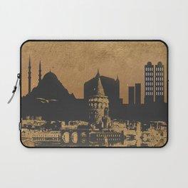istanbul Laptop Sleeve
