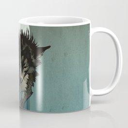 Vuono Coffee Mug