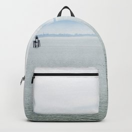 Lake Constance Backpack