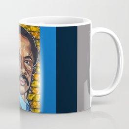 George Jefferson Coffee Mug
