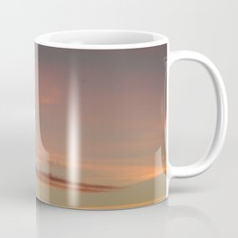 Irish Midsummer Evening III Coffee Mug