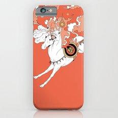 Uchchaihshravas iPhone 6s Slim Case