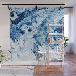 Art Fix #abstract #texture Wall Mural