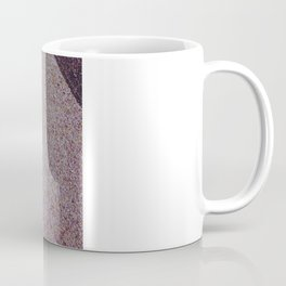 Look Backwards Coffee Mug