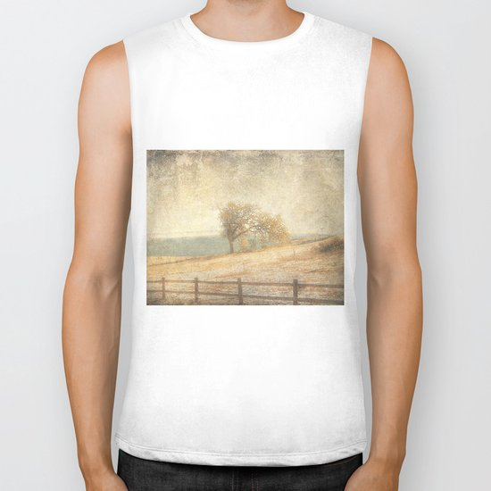 What Dreams May Come Biker Tank