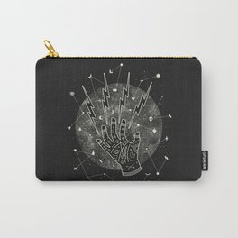 Moonlight Magic Carry-All Pouch