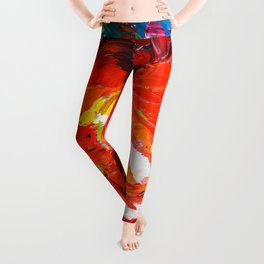 Lilly Leggings