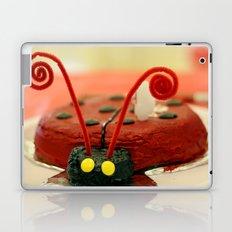 zzzzzzzzzzzzzzzzzzzzzzzzzzzzzzz Laptop & iPad Skin