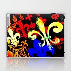 PCP v.26 Laptop & iPad Skin