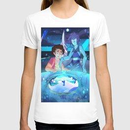 Same Old World T-shirt
