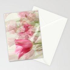 Tulipes Stationery Cards