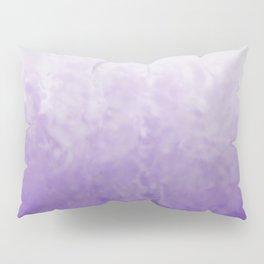 Lavender mist Pillow Sham