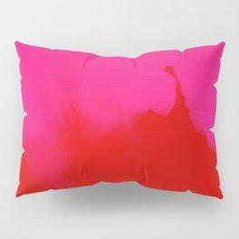 Mid-day Sun Pillow Sham