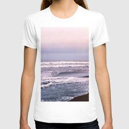 Northern beach T-shirt