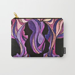 'Ophiuchus' Carry-All Pouch