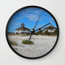 Got Nothing But Time Wall Clock