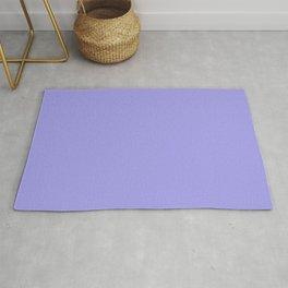 Powder Lavender Rug