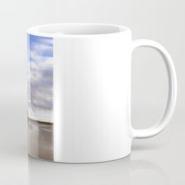 New Brighton Coffee Mug