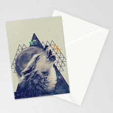 XXI Stationery Cards
