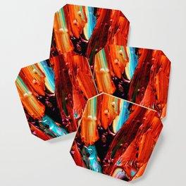 Burn Coaster