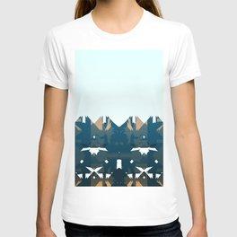 93018 T-shirt