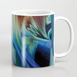 """Dreams For Peace"" Coffee Mug"