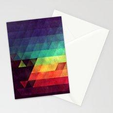 ryvyngg Stationery Cards