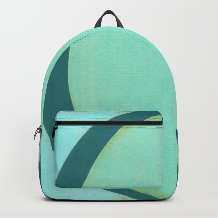 Waning Crescent Backpack