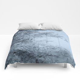 crystalize Comforters