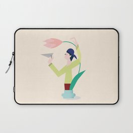 Mood4 Laptop Sleeve