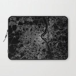 Bordeaux  Laptop Sleeve