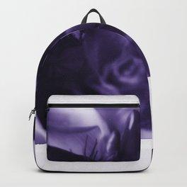 Pantone 18-3838 Backpack