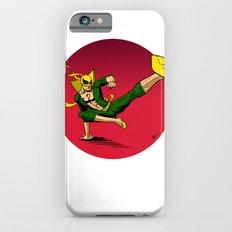 IronFist Slim Case iPhone 6s