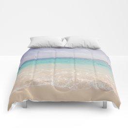 Island Paradise Comforters