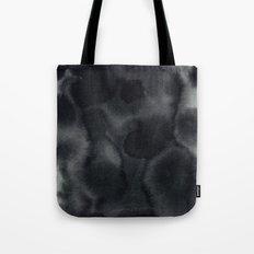 ink. Tote Bag