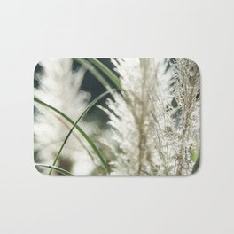 Dissolving in three stages Bath Mat