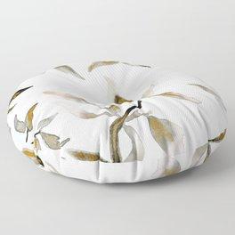 Midas Floor Pillow