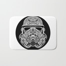 Sugartrooper Bath Mat