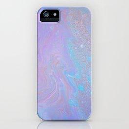Gold Mine iPhone Case