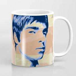 Oasis 1 Coffee Mug