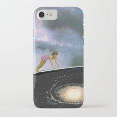 Submersible dream Slim Case iPhone 7