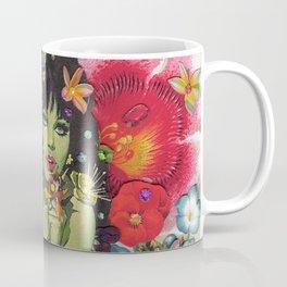Beautiful Freak Coffee Mug