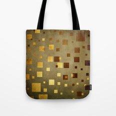 Textures 1 Tote Bag