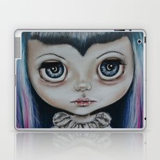 Baby Vamp Laptop & iPad Skin