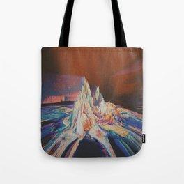 ASOCTT Tote Bag