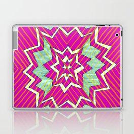 NYAnger Laptop & iPad Skin