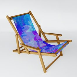 wonderland Sling Chair