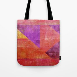 """Moksha"" Inspired by the Guillermo de Llera music. Tote Bag"
